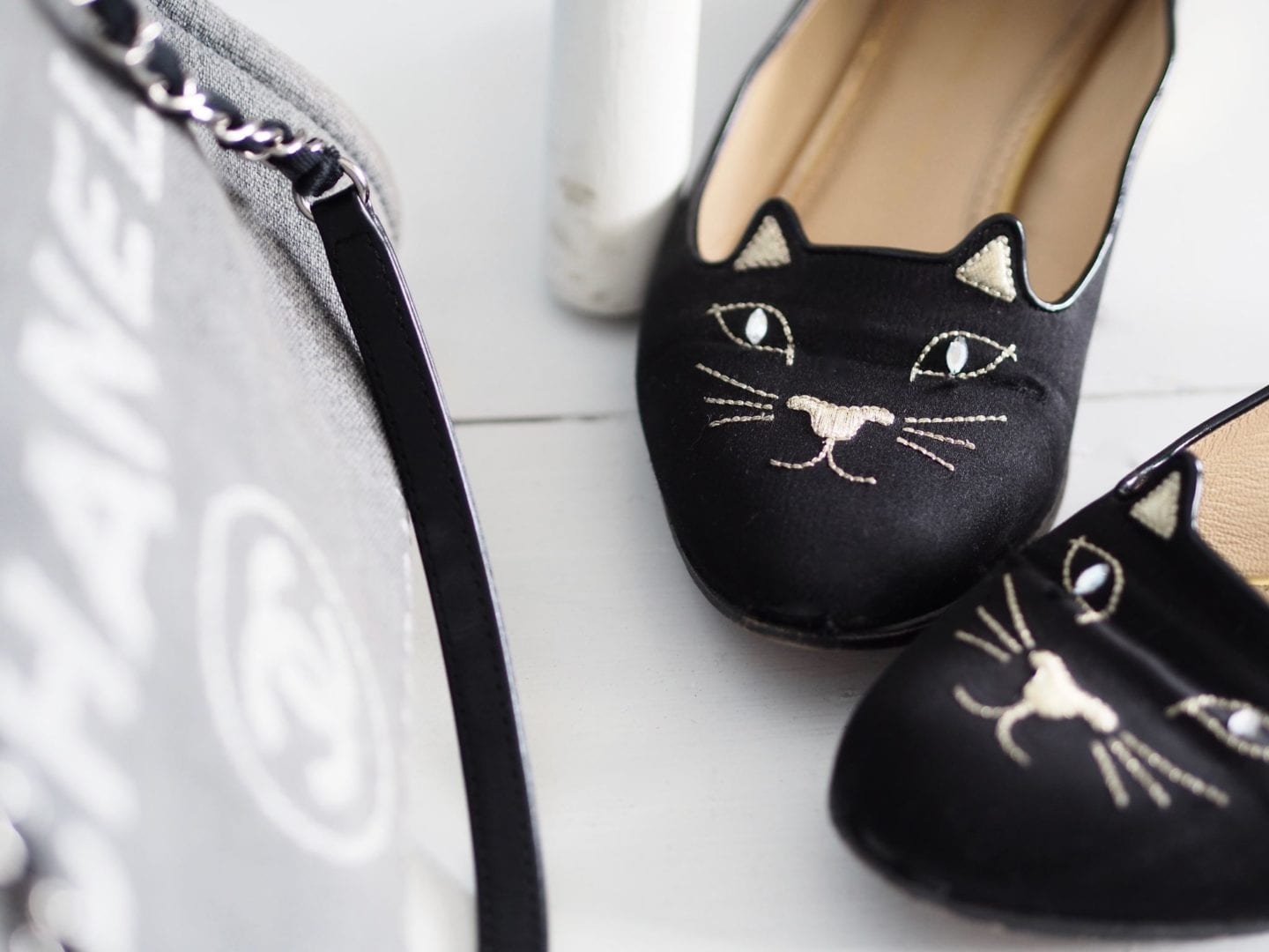 charlotte-olympia-shoes-kitty