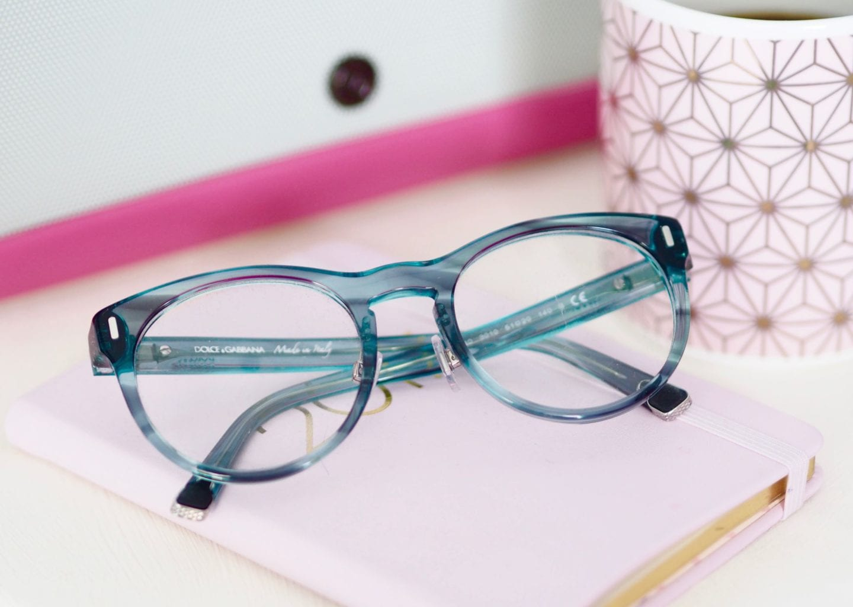 dolce-and-gabanna-sunglasses