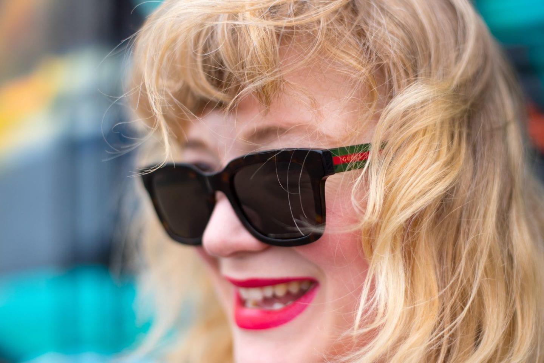 gucci sunglasses red hot sunglasses