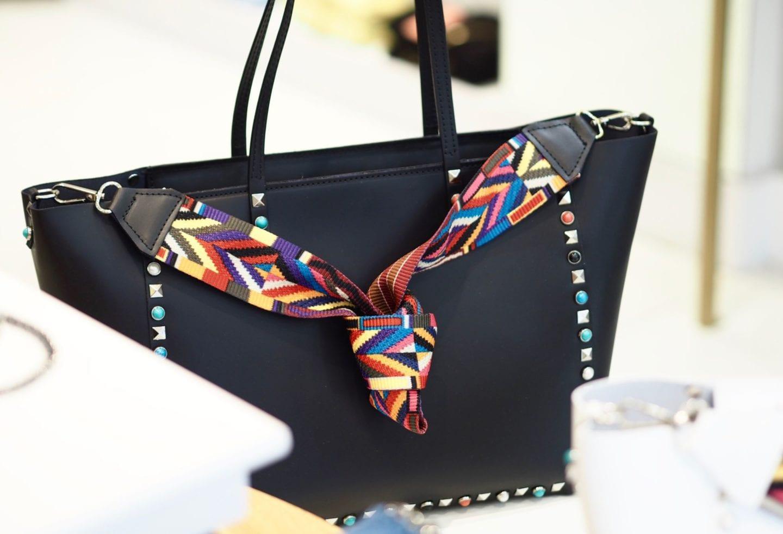 handbag-tote-bag-studs-st-christophers-place