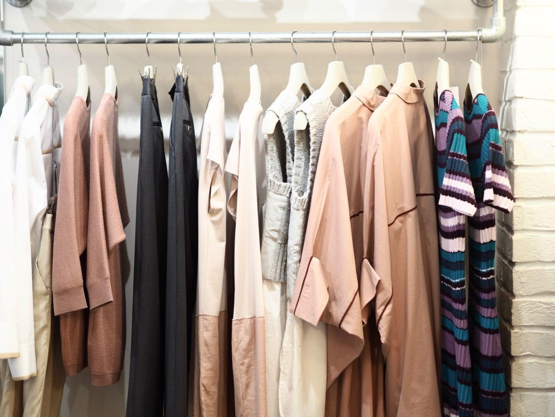 les-100-ciels-clothing-cashmere.