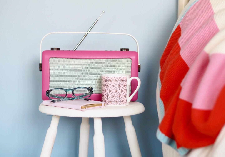 my-vq-radio-pink