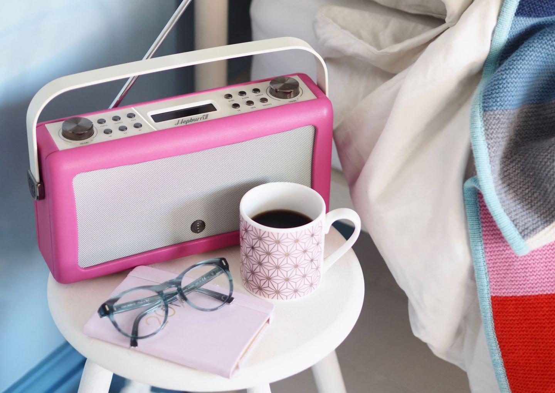 my-vq-radio-pinkmy-vq-radio-pink
