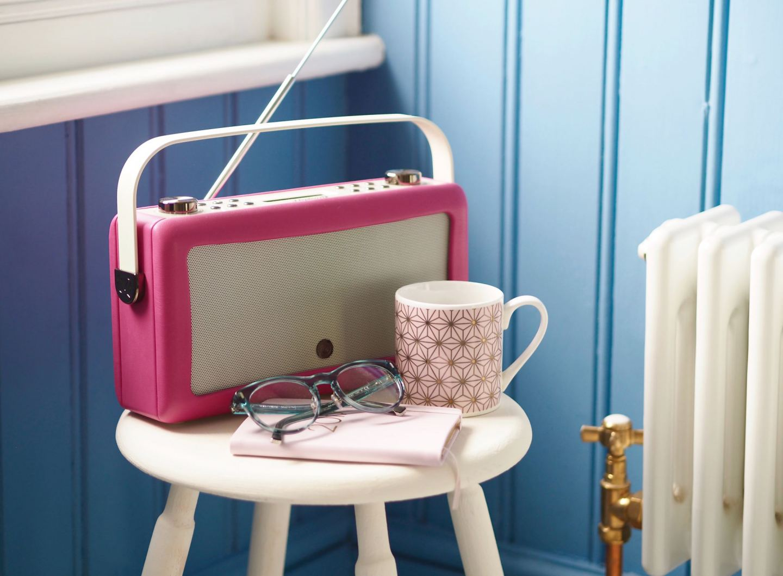 my-vq-radio-pink-radio