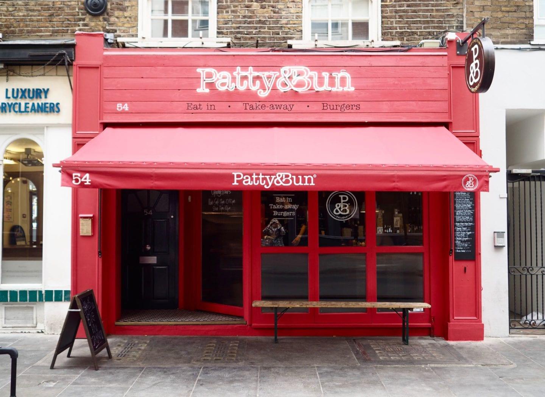 patty-and-bun-london