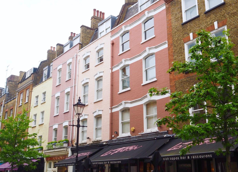 st-christophers-place-london-uk-pastel-house