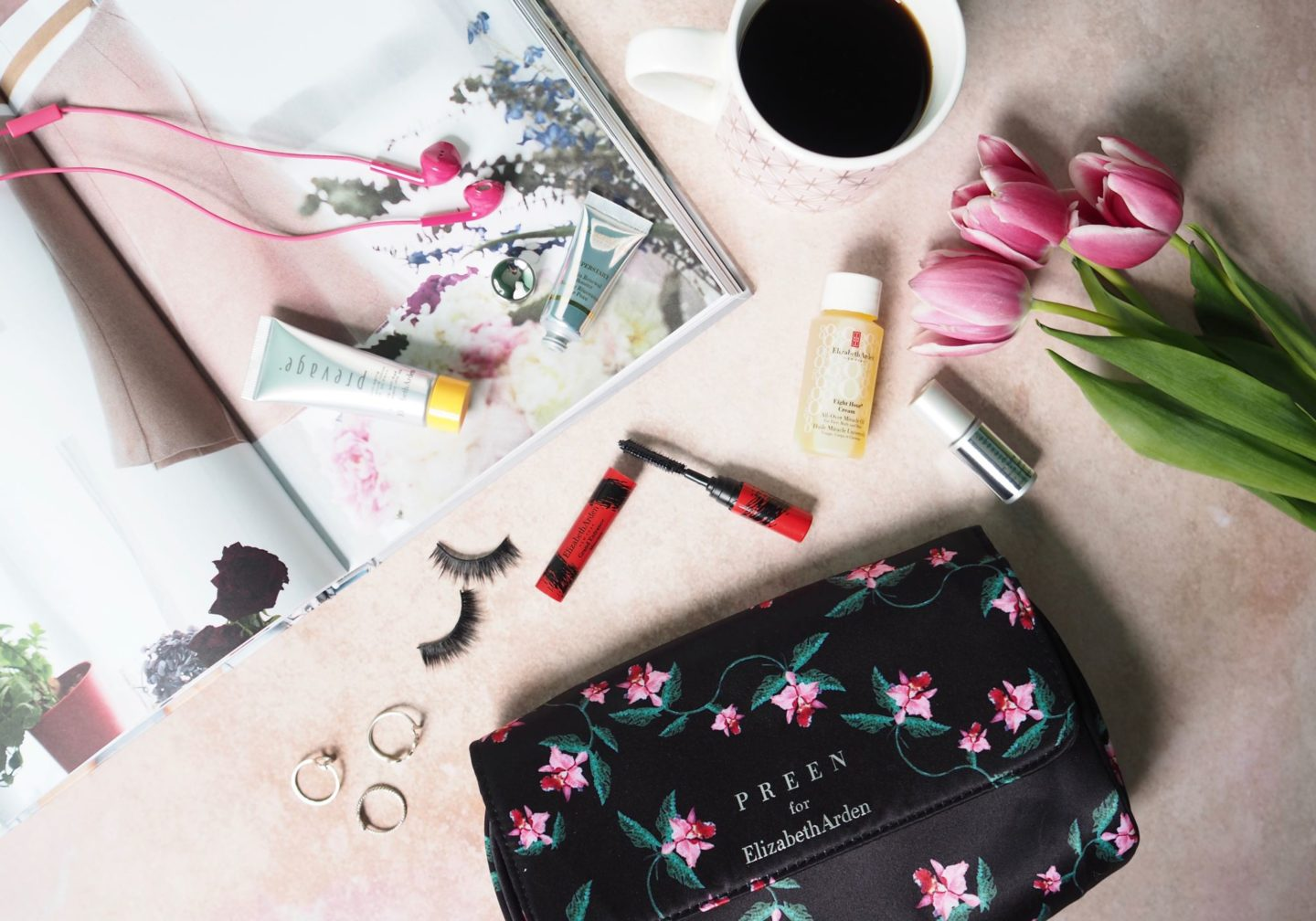 Five Great Gifts With Purchase Fashion For Lunch