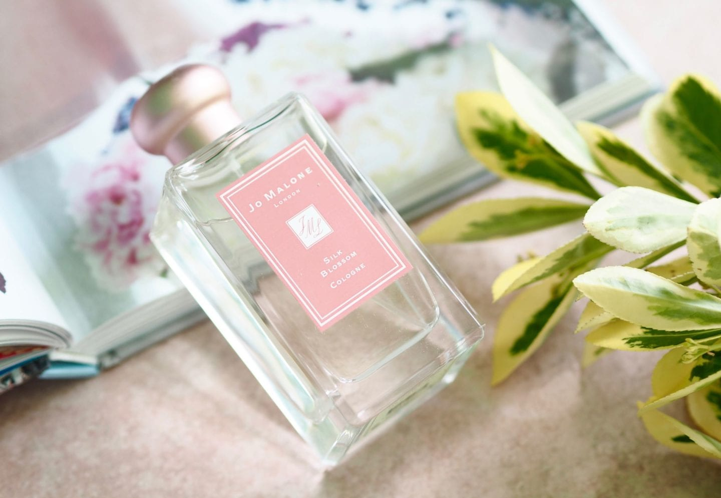 Jo-Malone-London-Silk-Blossom