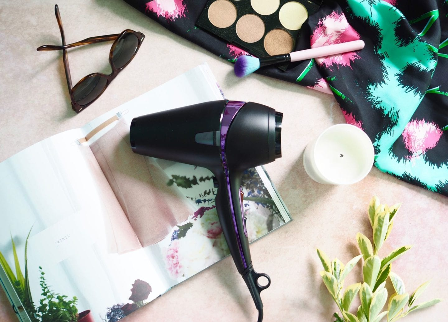 ghd-Wanderlust-Collection