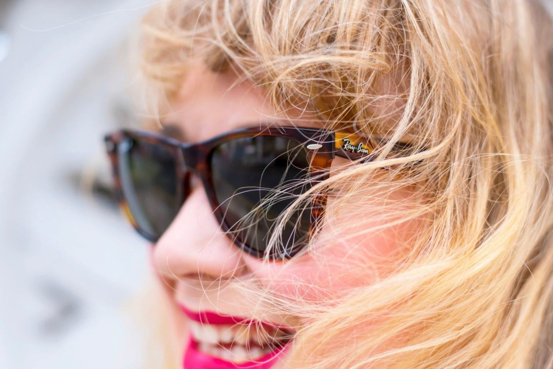 ray ban sunglasses customised wayfarers