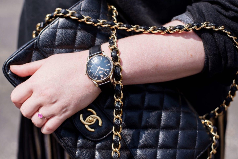 Henry London Chiswick Watch