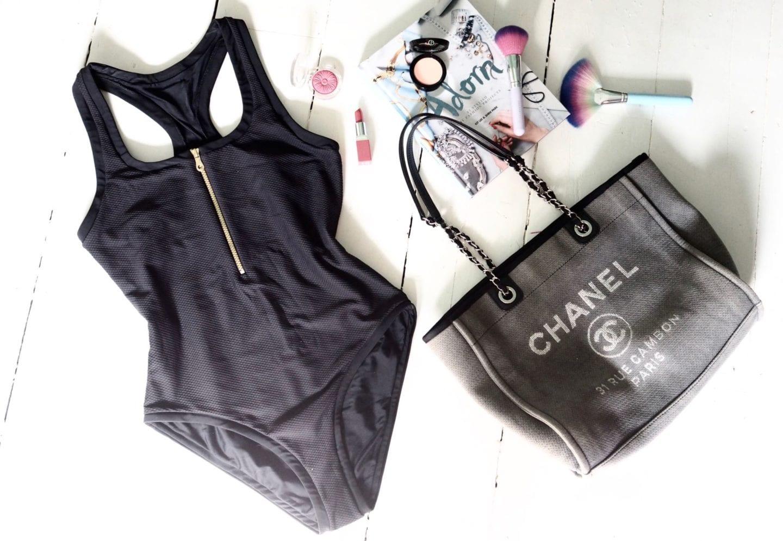 bsimply-beach-swimwear-black-with-zip.