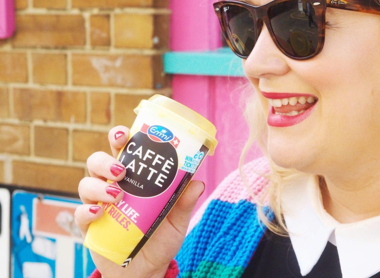 drinking-coffee-emmi-caffe-latte