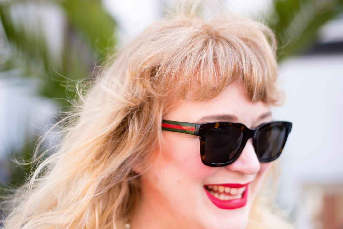 gucci sunglasses classic wayfairer style