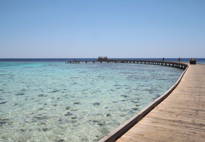 snorkling-soma-bay-egypt