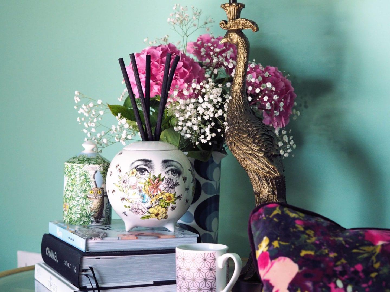 Fornasetti-flora-diffuser-home-decor-inspiration-