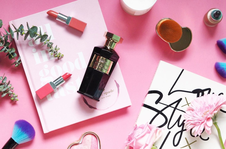 Amouroud-Bois-DOrient-perfume