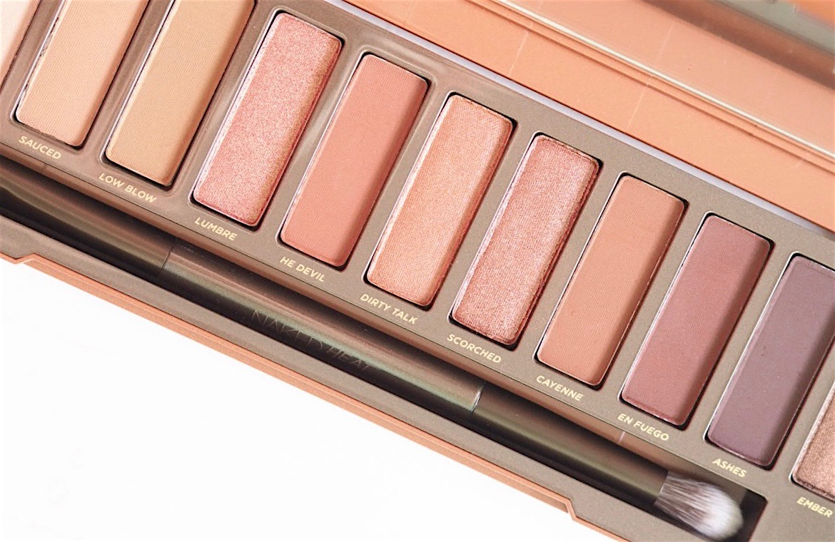 Urban-Decay-Naked-Heat-Eyeshadow-Palette-close-up