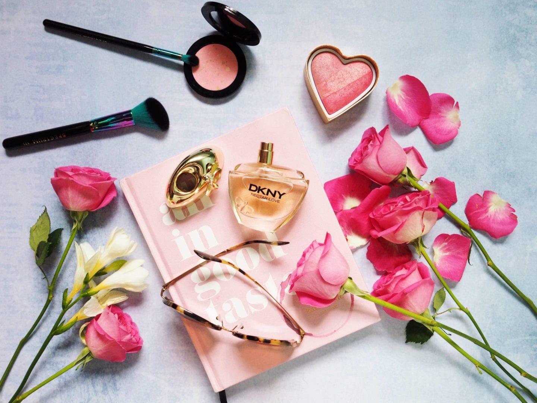 dkny-honey-perfume-