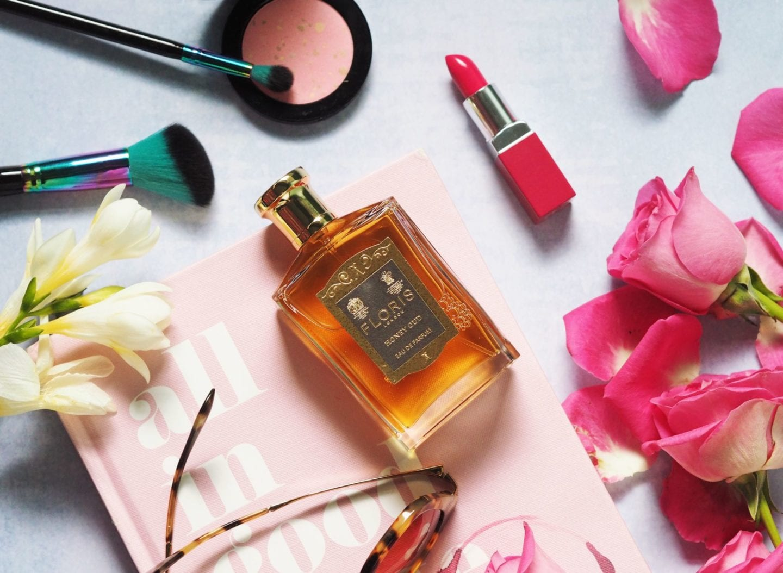 floris-honey-oud-perfume-copy