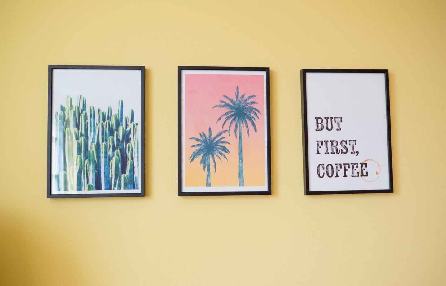 paperchase prints art