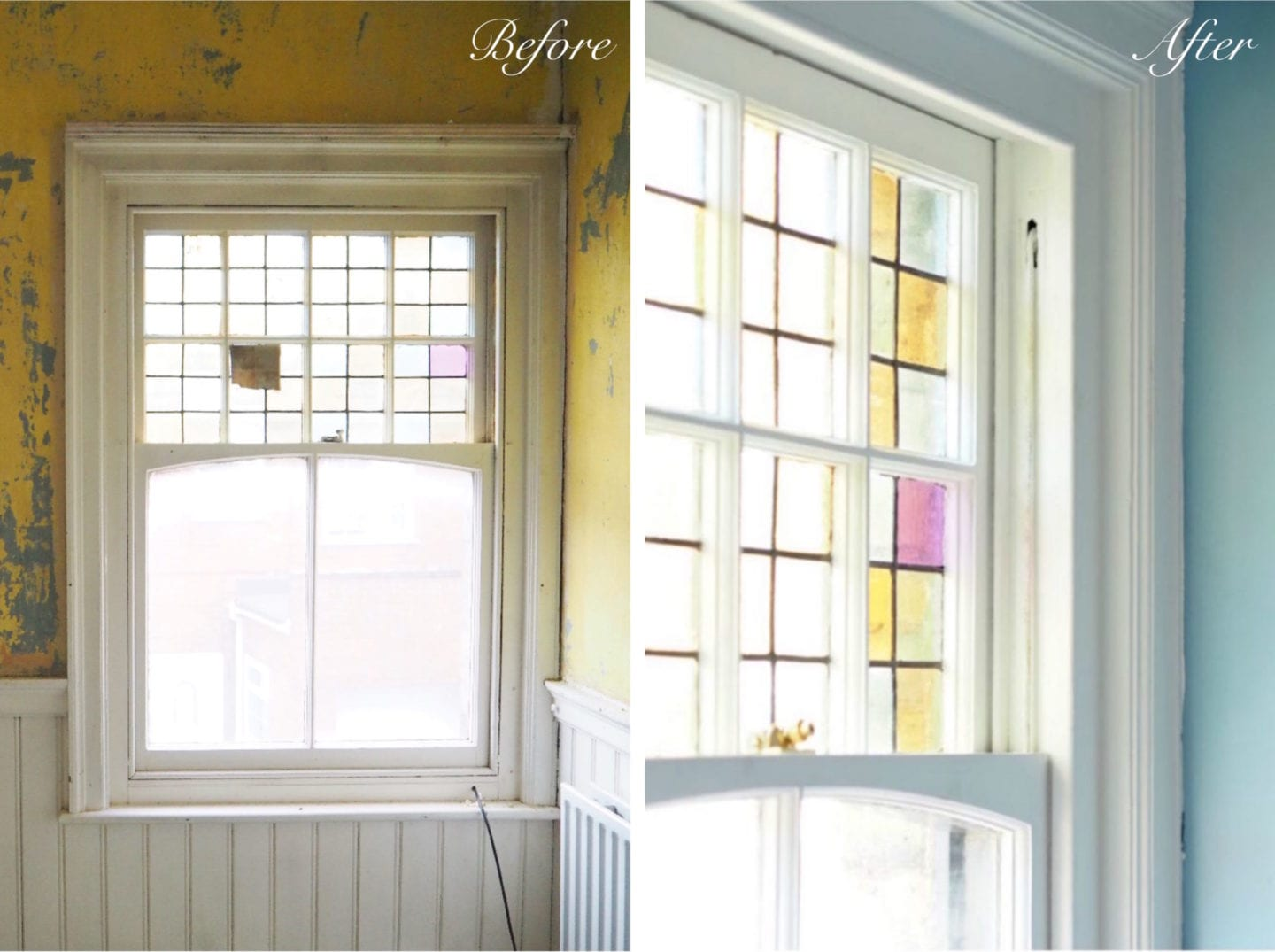 stained-glass-windows-rennovation