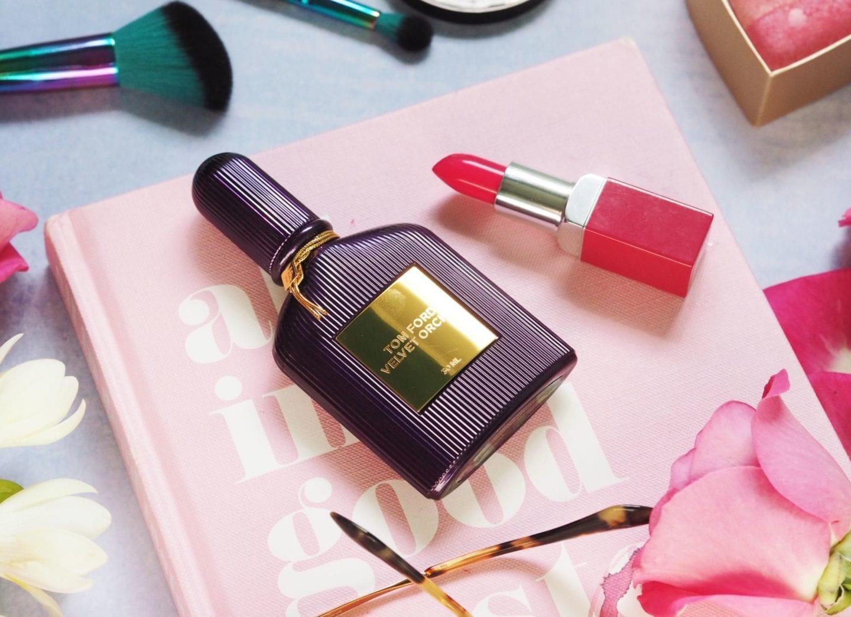 tom-ford-velvet-oud-perfume-honey-based-