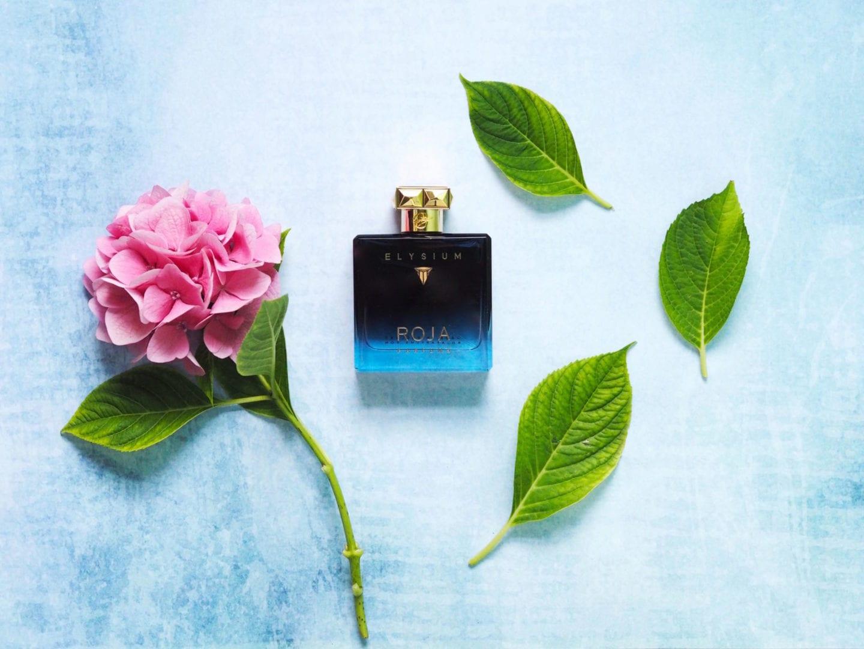 Roa-Elysium-perfume-review cologne mens v