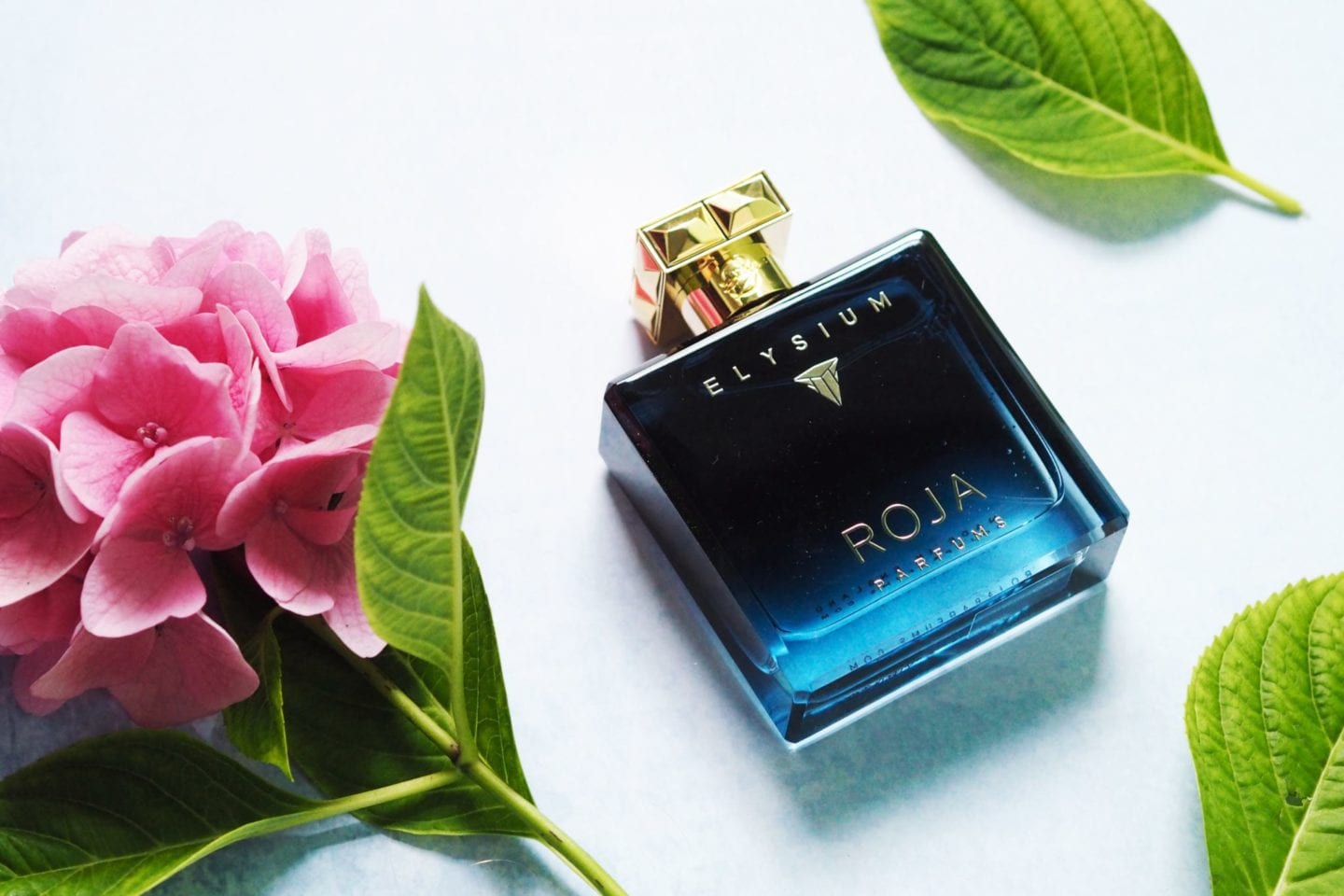 Roa-Elysium-perfume-review cologne mens