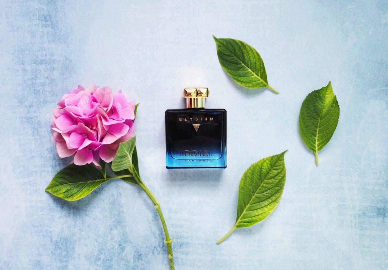 Roa-Elysium-perfume-review cologne mens