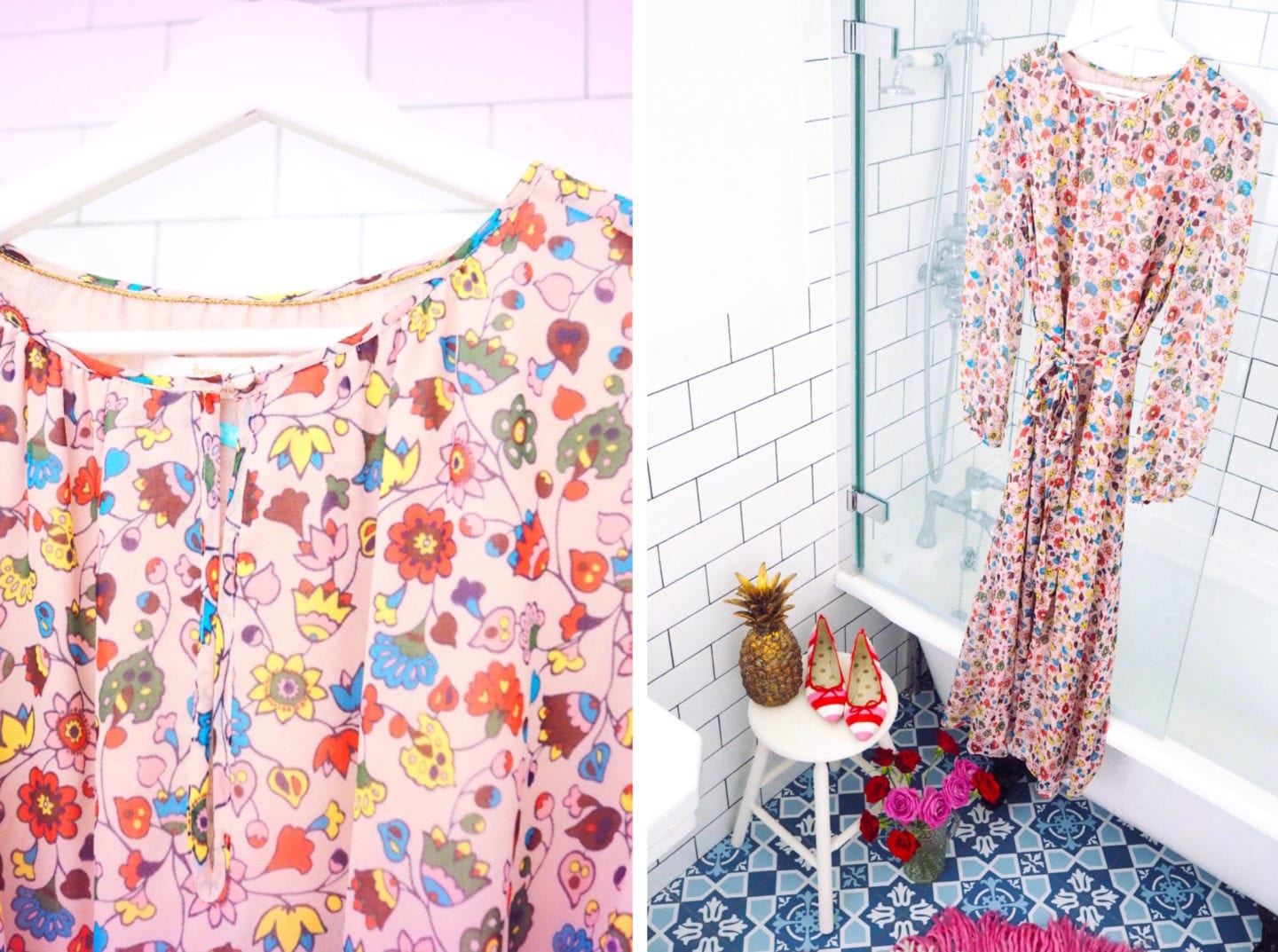 boden icons dress