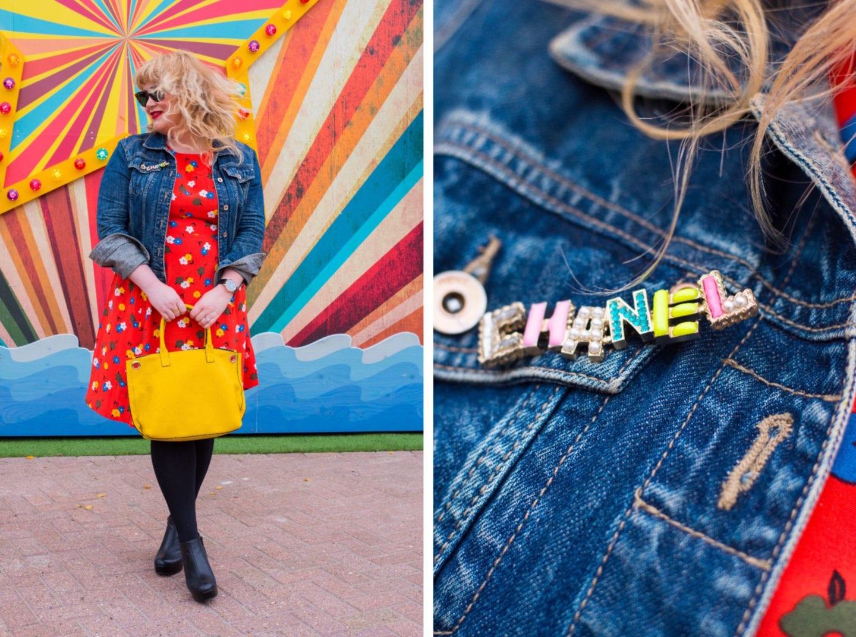 fashion for lunch blog chanel blogger blog