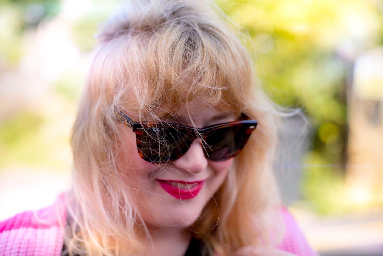 ray ban wayfarer sunglasses remix