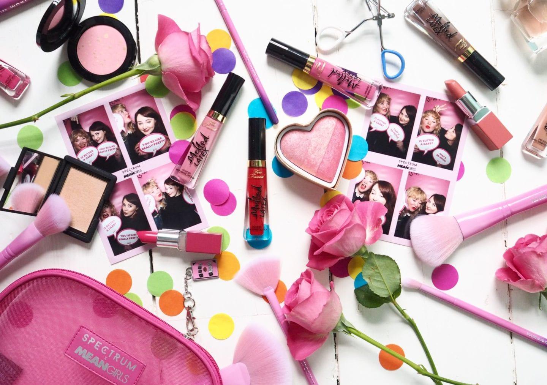 spectrum-cosmetics-x-mean-girls-movie-brushes-cosmetics