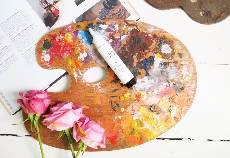 Jo-Loves-Jo-Loves-Fragrance-Paintbrush-paint-brush