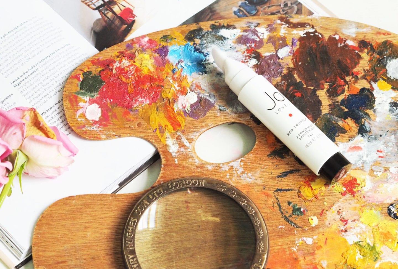 Jo-Loves-Jo-Loves-Fragrance-Paintbrush