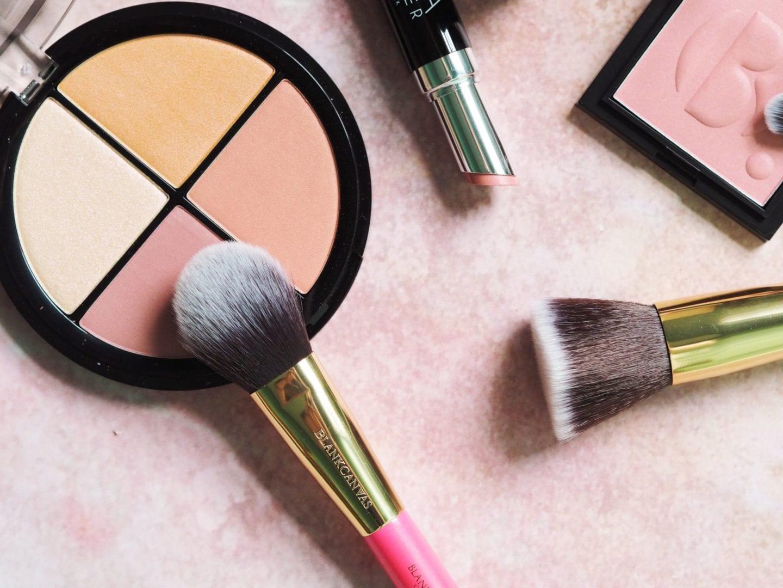 gosh-cosmetics-make-up-quad
