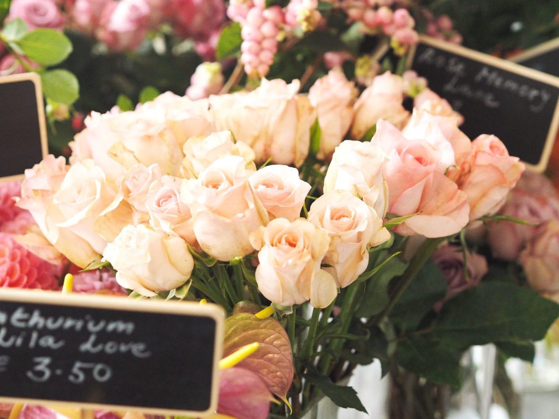 jane-packer-florist-london