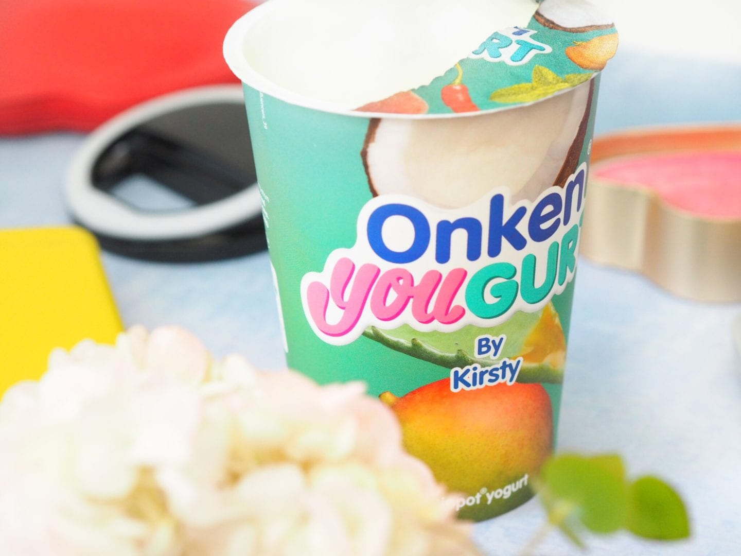 onken-yogurt-yougurt-flatlay-make-your-own