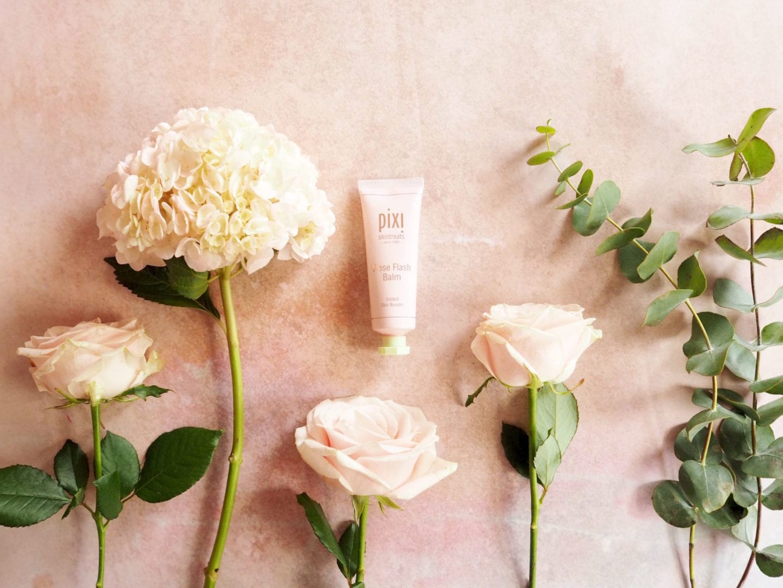 pixi-beauty-rose-balm-serum-flash-balm
