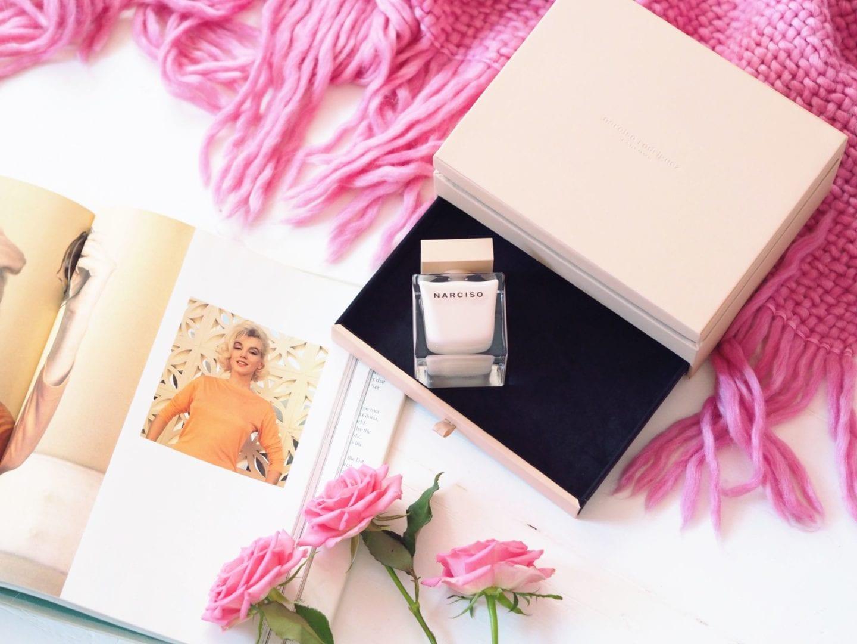 Narciso-Rodriguez-Jewellery-Box