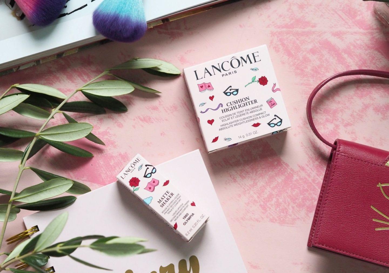 Lancôme-X-Olympia-Le-Tan-collaboration