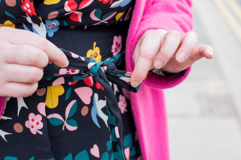 boden clothing jessica dress