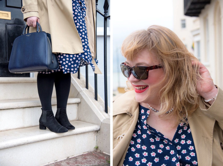 fashion for lunch blog maui jim sunglasses