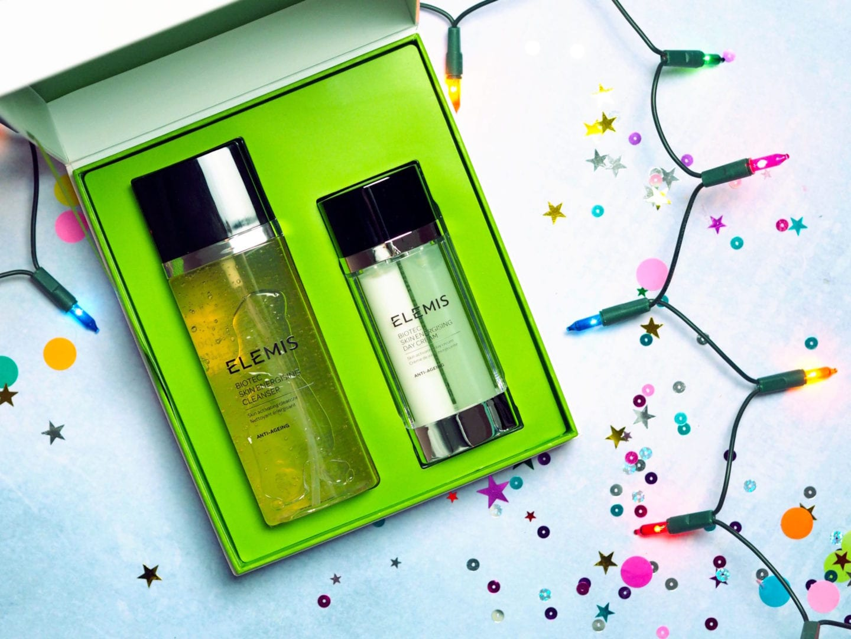 Elemis 'Energising Skin Secrets' Set