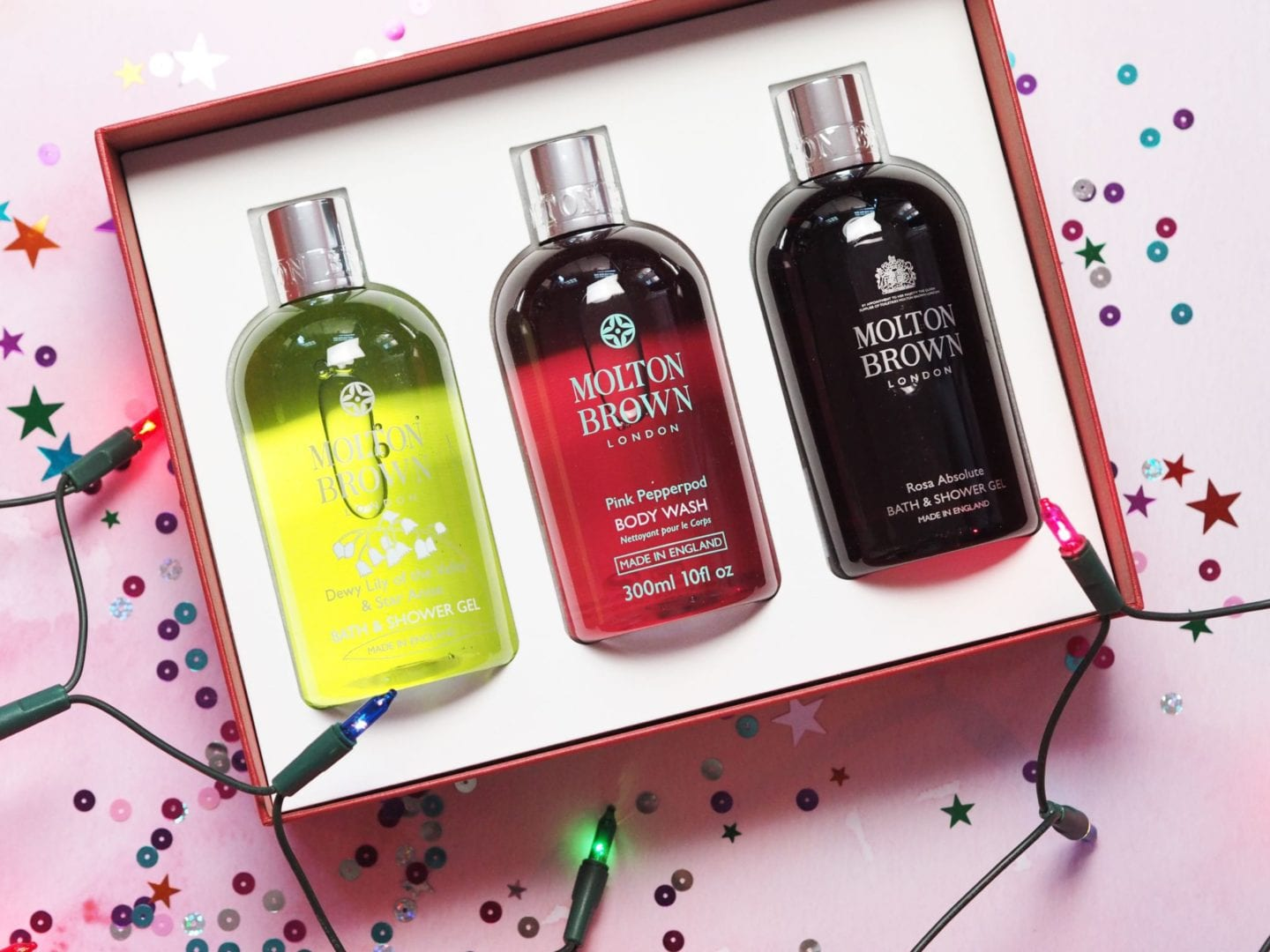 Molton-Brown-Divine-Moments-Bathing-Gift-Set
