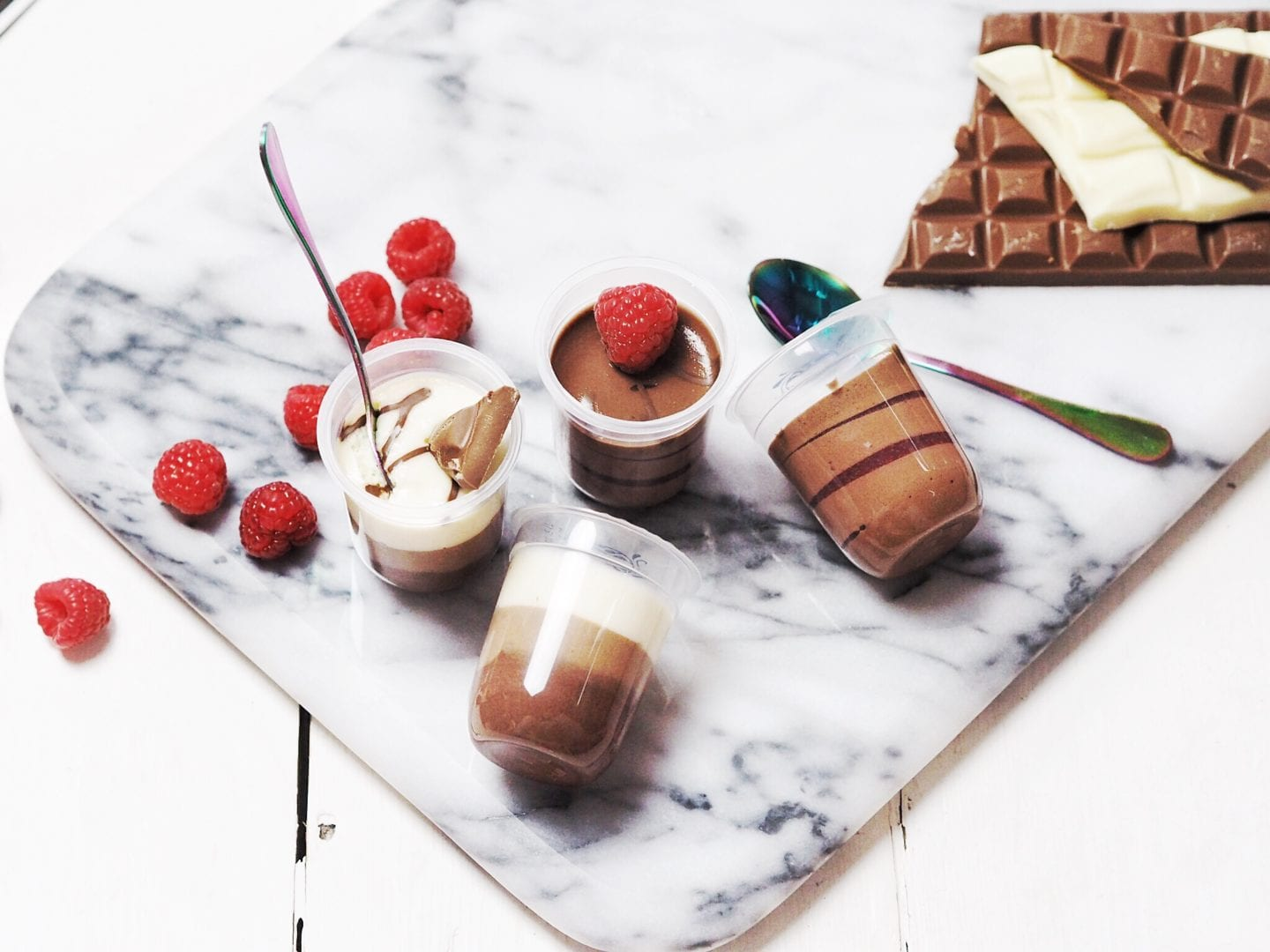 Ooola-Secrets-Treats-fashion-for-lunch-blog-chocolate-strawberry