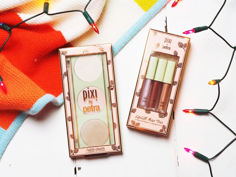 Pixi Beauty Treats