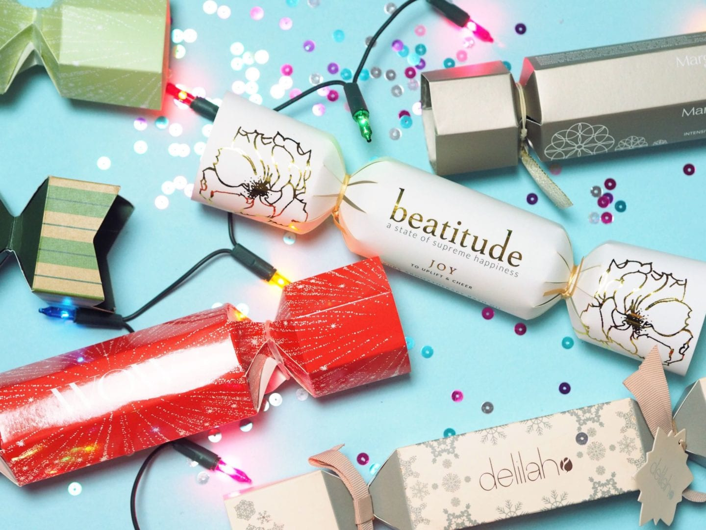 beauty-christmas-crackers