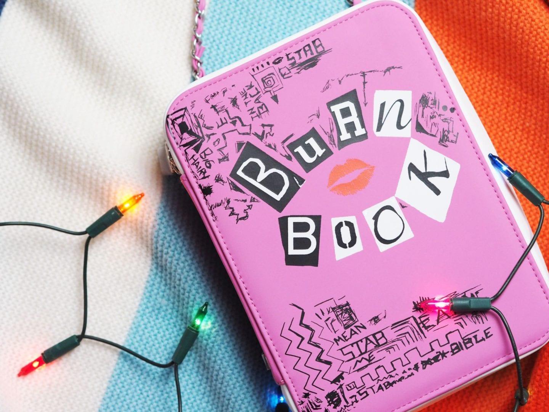 burn-book-spectrum-brushes